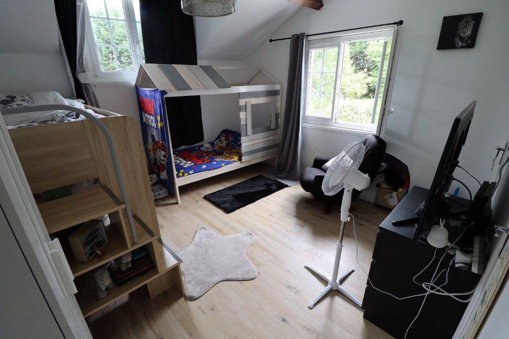 Maison à vendre 13 360m2 à Tarnos vignette-10