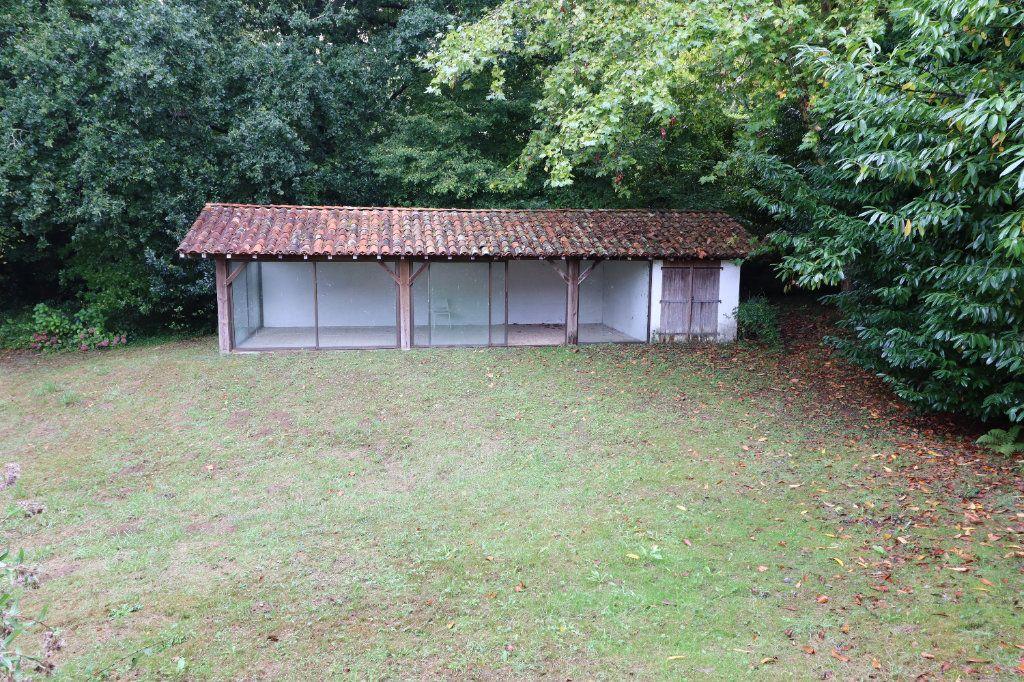 Maison à vendre 13 360m2 à Tarnos vignette-11