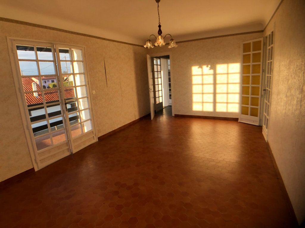Appartement à vendre 4 86m2 à Bidart vignette-2