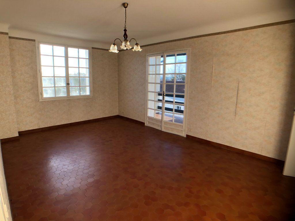 Appartement à vendre 4 86m2 à Bidart vignette-3
