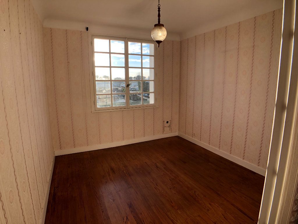 Appartement à vendre 4 86m2 à Bidart vignette-6