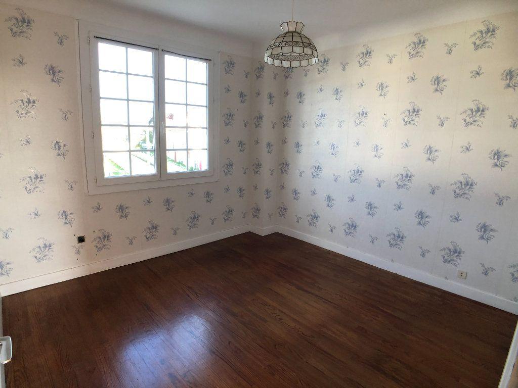 Appartement à vendre 4 86m2 à Bidart vignette-8