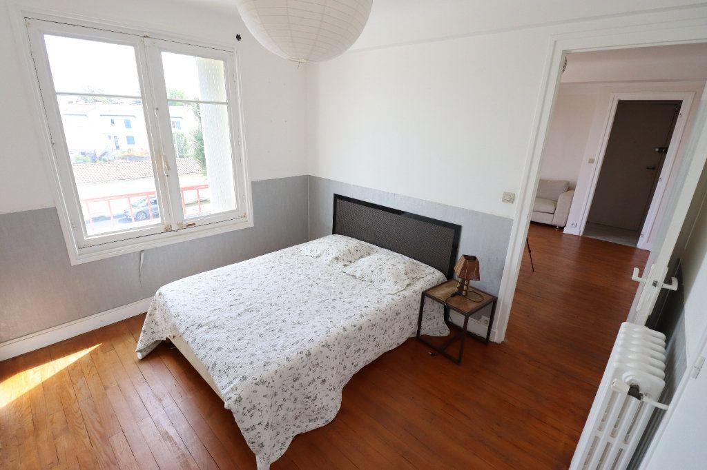 Appartement à vendre 3 56m2 à Anglet vignette-4