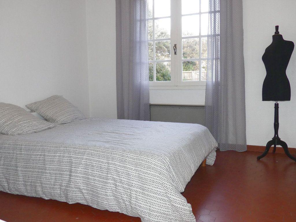 Maison à vendre 5 91m2 à Seignosse vignette-6