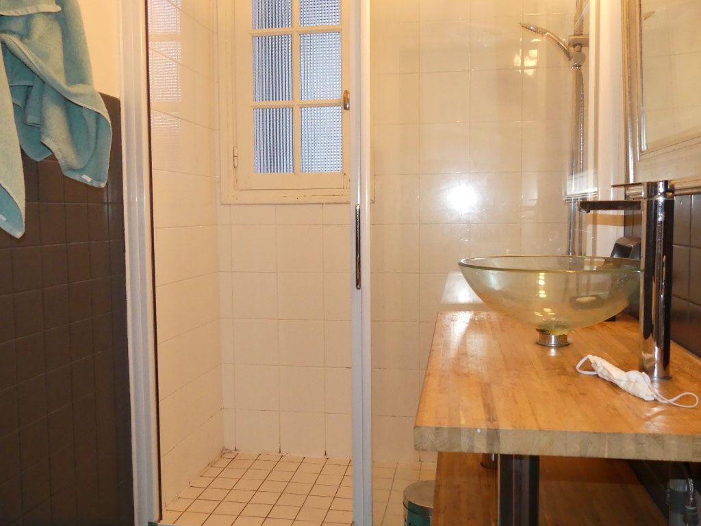 Maison à vendre 5 91m2 à Seignosse vignette-7