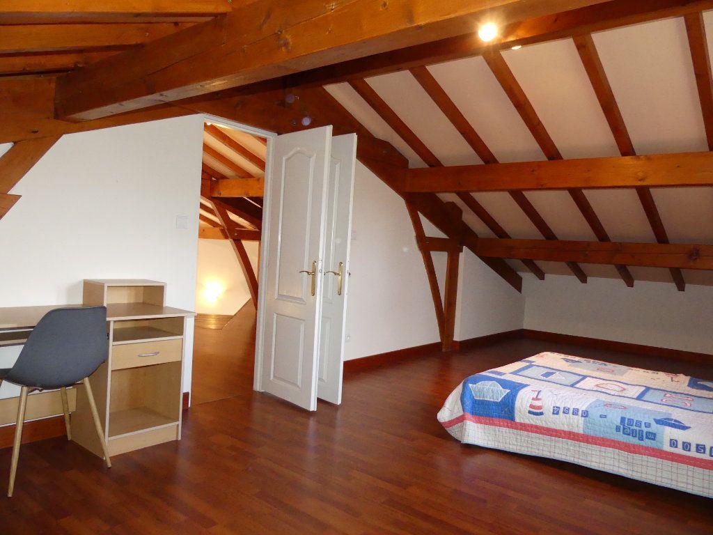 Maison à vendre 5 151m2 à Saubrigues vignette-9