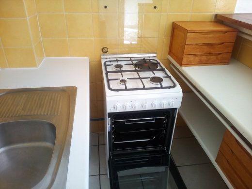 Appartement à louer 2 38.36m2 à Béziers vignette-7