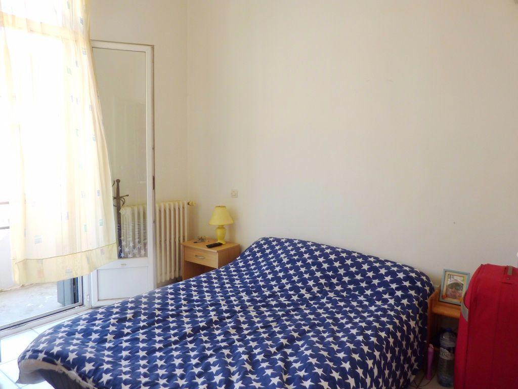 Appartement à louer 2 38.36m2 à Béziers vignette-8