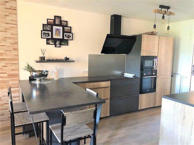 Appartement à vendre 3 76.21m2 à Montpellier vignette-1