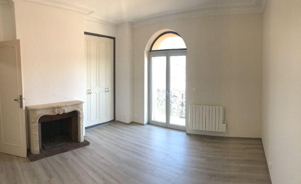 Appartement à louer 3 124.48m2 à Montpellier vignette-4
