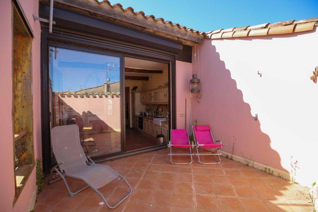 Maison à vendre 5 113m2 à Marseillan vignette-3