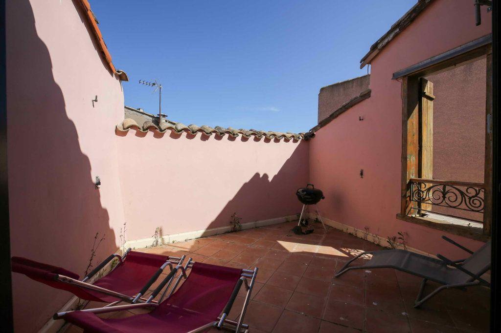 Maison à vendre 5 113m2 à Marseillan vignette-4
