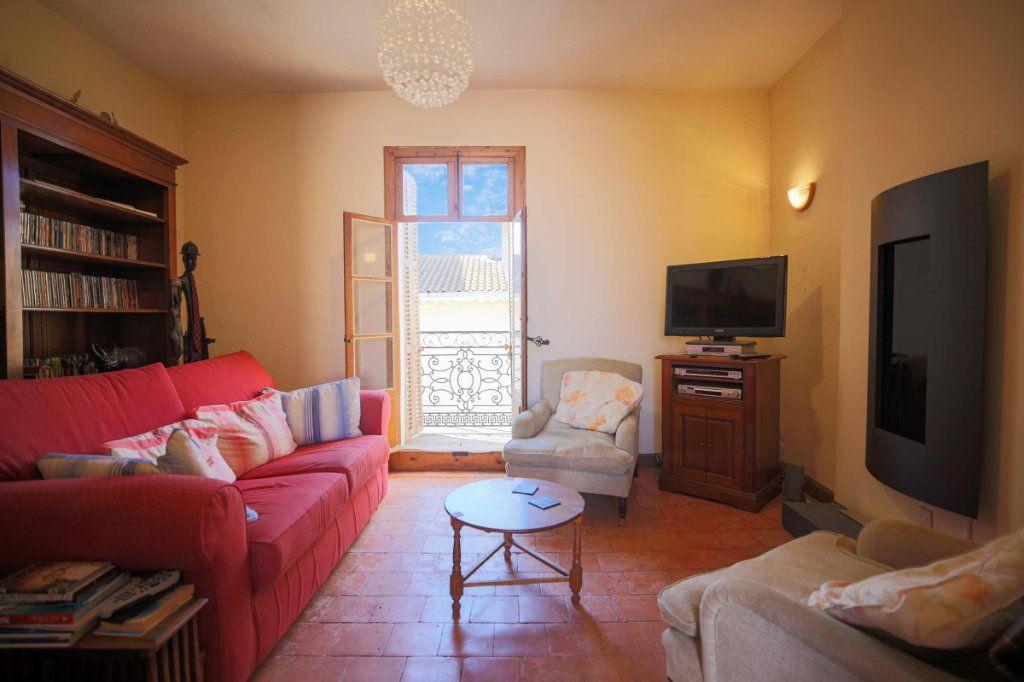 Maison à vendre 5 113m2 à Marseillan vignette-6