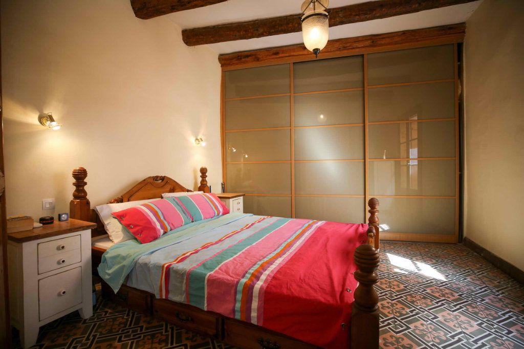 Maison à vendre 5 113m2 à Marseillan vignette-8