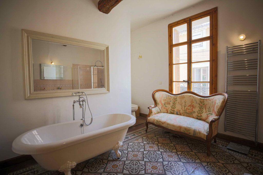 Maison à vendre 5 113m2 à Marseillan vignette-10