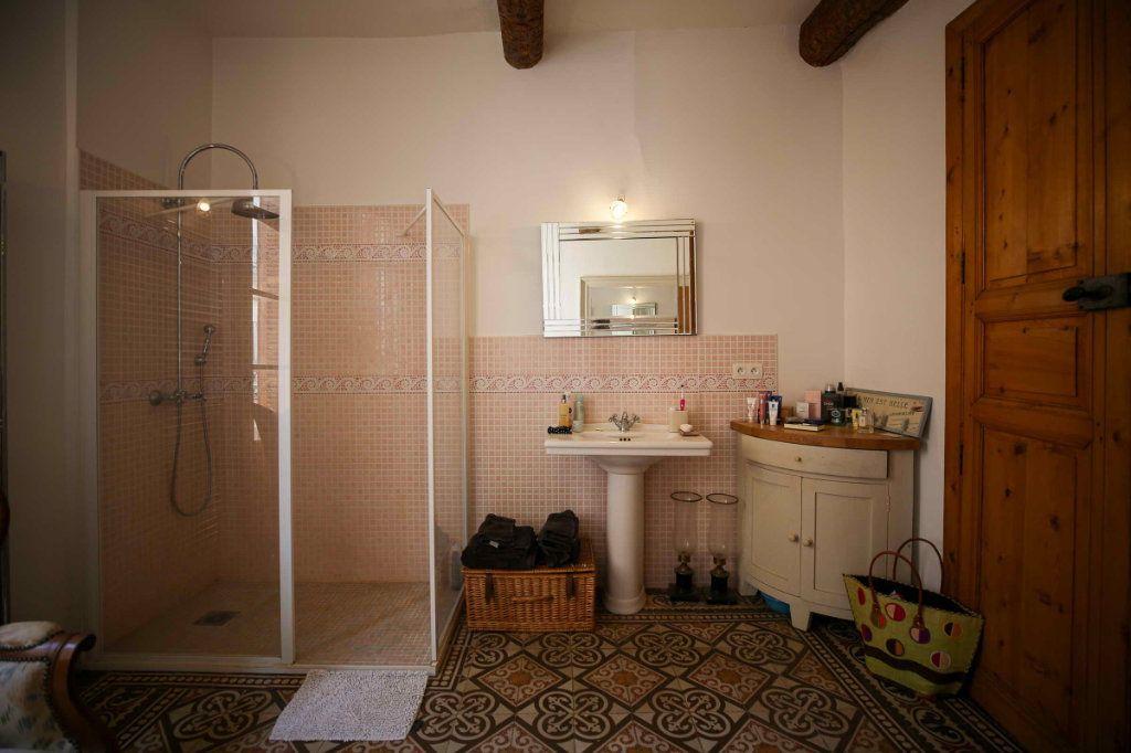 Maison à vendre 5 113m2 à Marseillan vignette-11