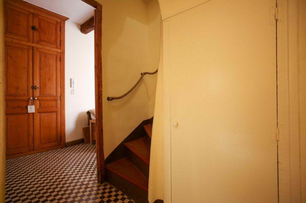 Maison à vendre 5 113m2 à Marseillan vignette-12