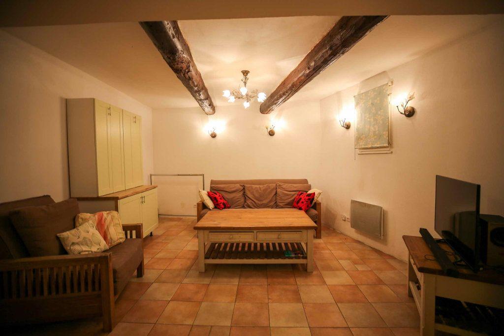 Maison à vendre 5 113m2 à Marseillan vignette-13