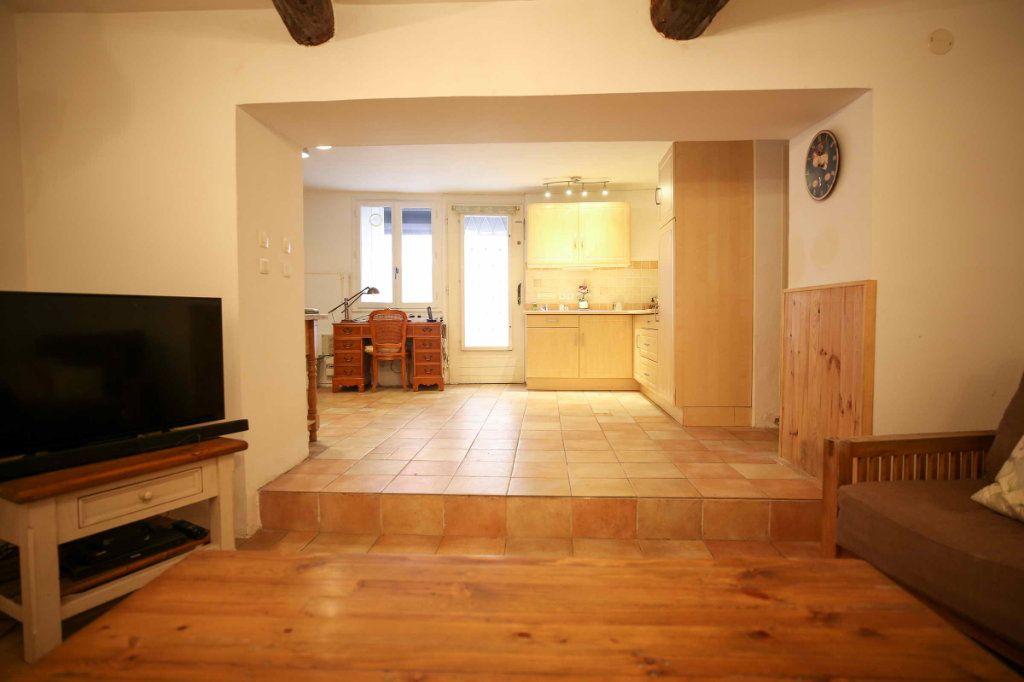 Maison à vendre 5 113m2 à Marseillan vignette-14