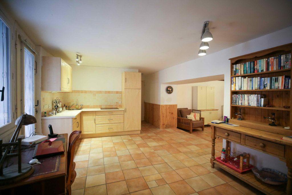Maison à vendre 5 113m2 à Marseillan vignette-15