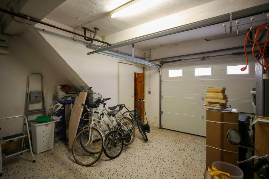 Maison à vendre 5 113m2 à Marseillan vignette-16