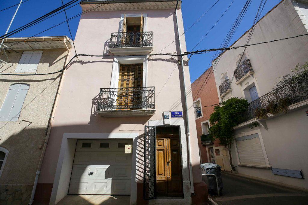 Maison à vendre 5 113m2 à Marseillan vignette-17