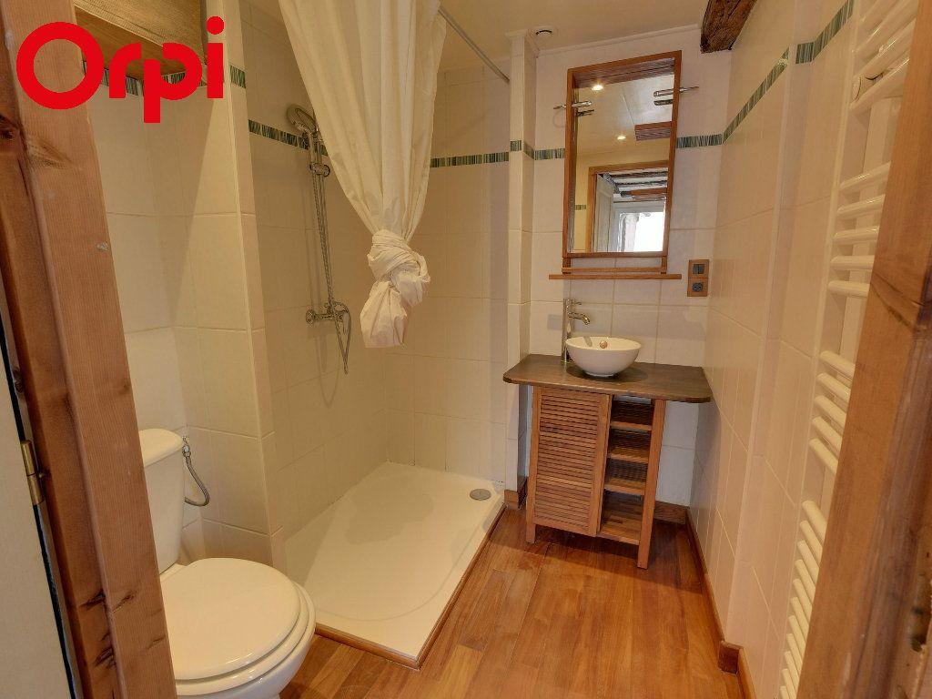 Appartement à vendre 2 50m2 à Nanteuil-le-Haudouin vignette-4