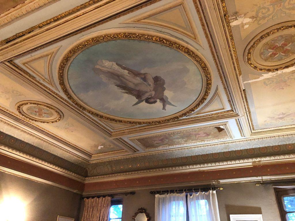 Maison à vendre 15 500m2 à Castelnau-d'Estrétefonds vignette-7