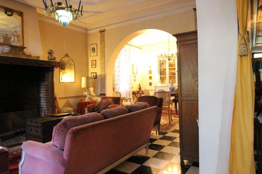 Maison à vendre 15 500m2 à Castelnau-d'Estrétefonds vignette-8