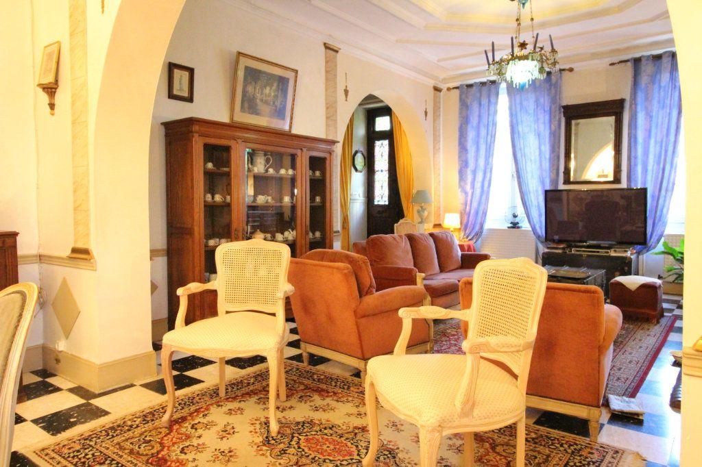 Maison à vendre 15 500m2 à Castelnau-d'Estrétefonds vignette-9