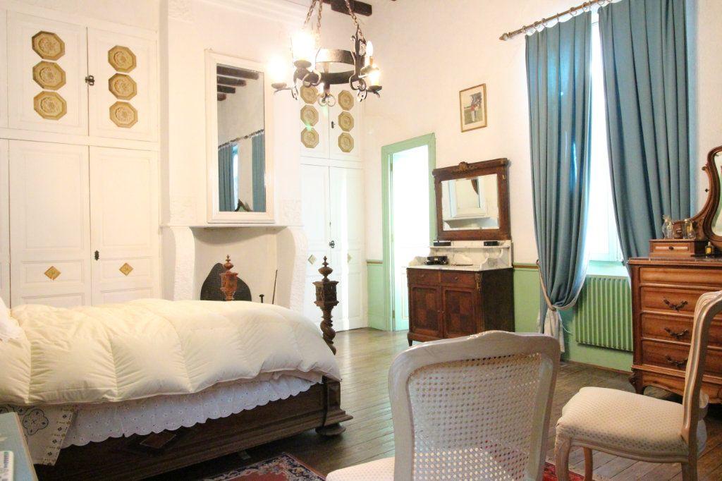 Maison à vendre 15 500m2 à Castelnau-d'Estrétefonds vignette-13