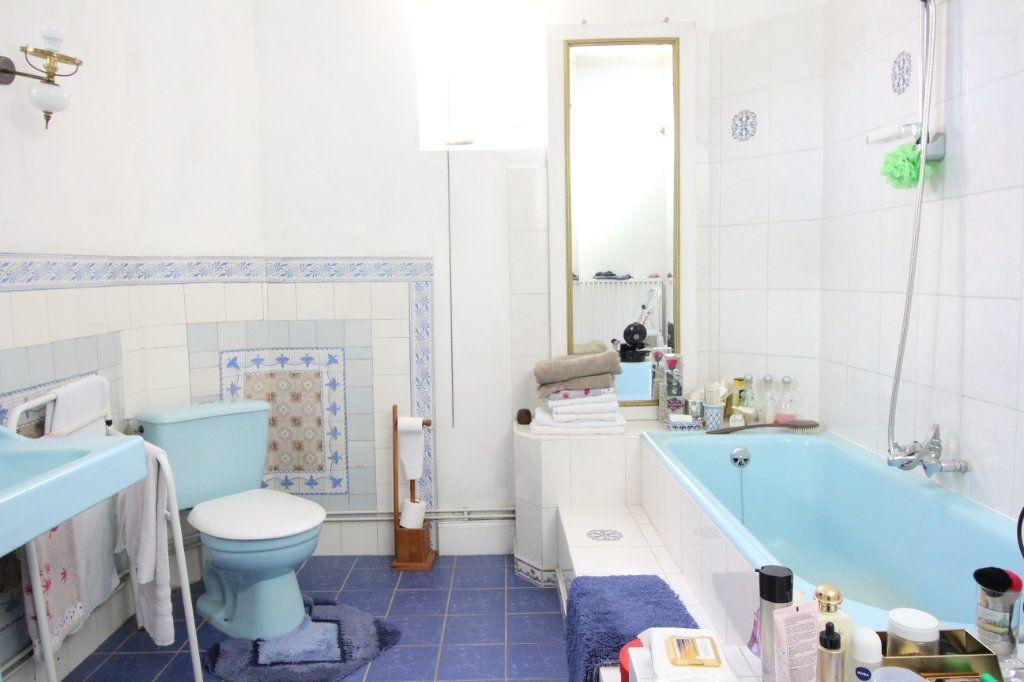 Maison à vendre 15 500m2 à Castelnau-d'Estrétefonds vignette-14
