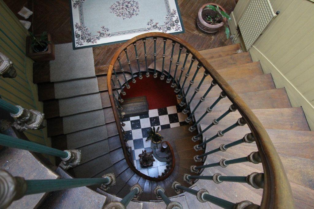 Maison à vendre 15 500m2 à Castelnau-d'Estrétefonds vignette-16