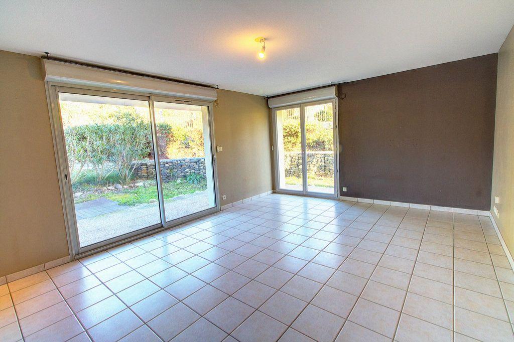 Appartement à vendre 3 63.72m2 à Toulouse vignette-1
