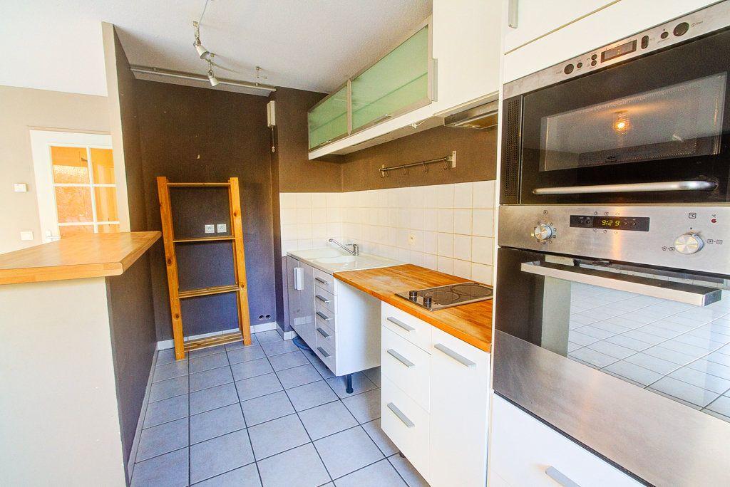 Appartement à vendre 3 63.72m2 à Toulouse vignette-3