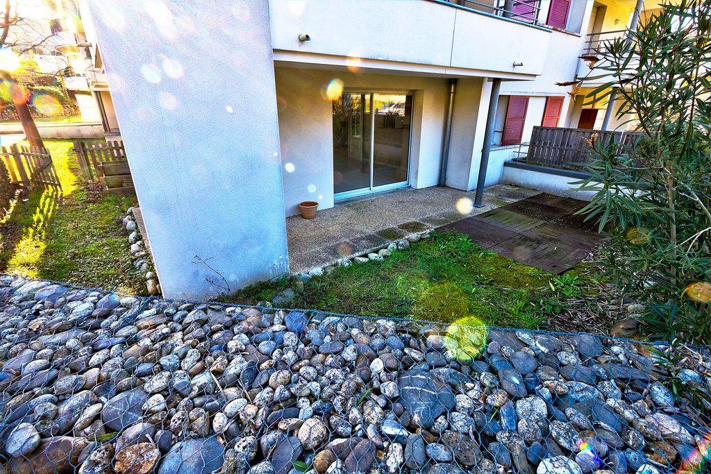 Appartement à vendre 3 63.72m2 à Toulouse vignette-4