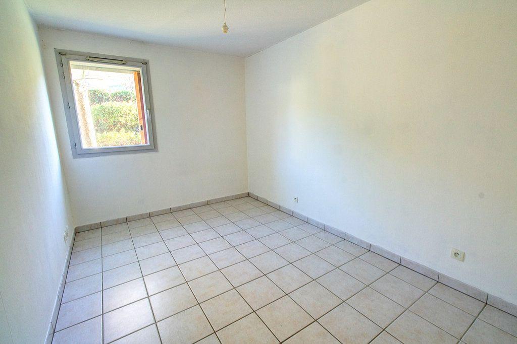 Appartement à vendre 3 63.72m2 à Toulouse vignette-5