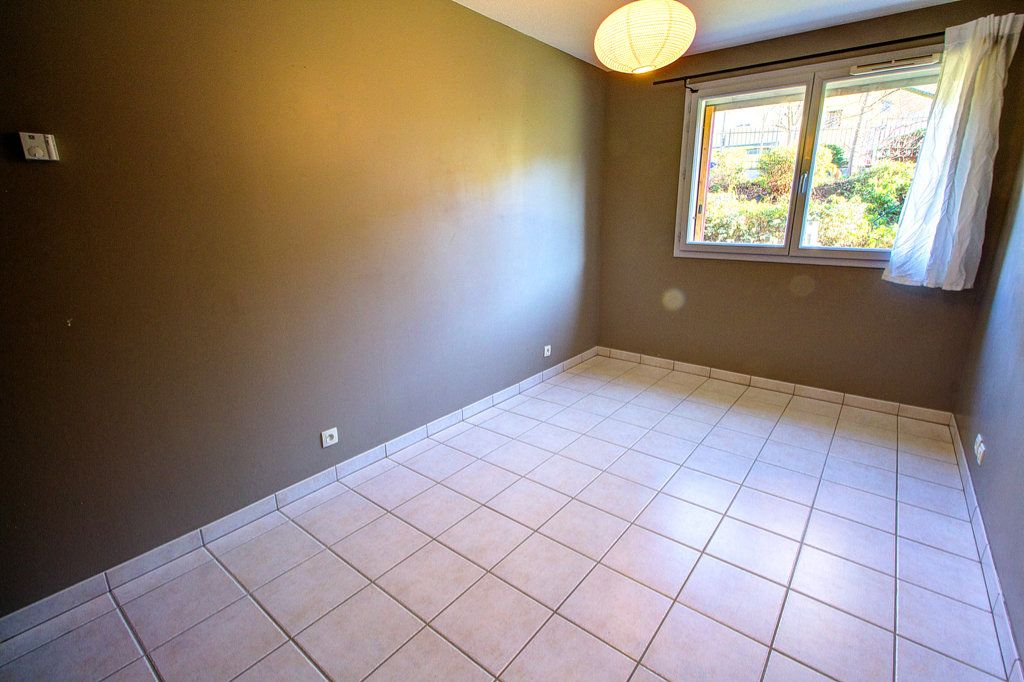 Appartement à vendre 3 63.72m2 à Toulouse vignette-6