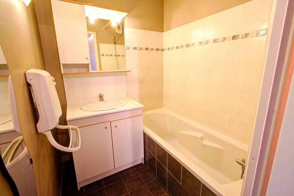 Appartement à vendre 3 63.72m2 à Toulouse vignette-7