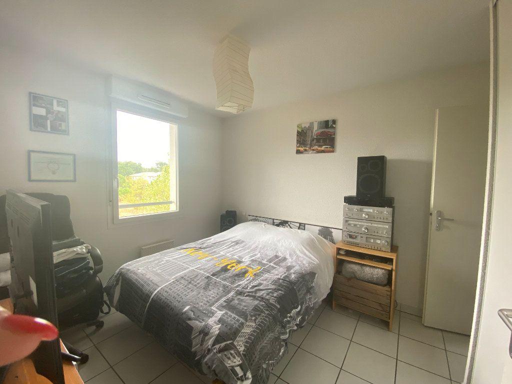 Appartement à vendre 2 34m2 à Mondonville vignette-4