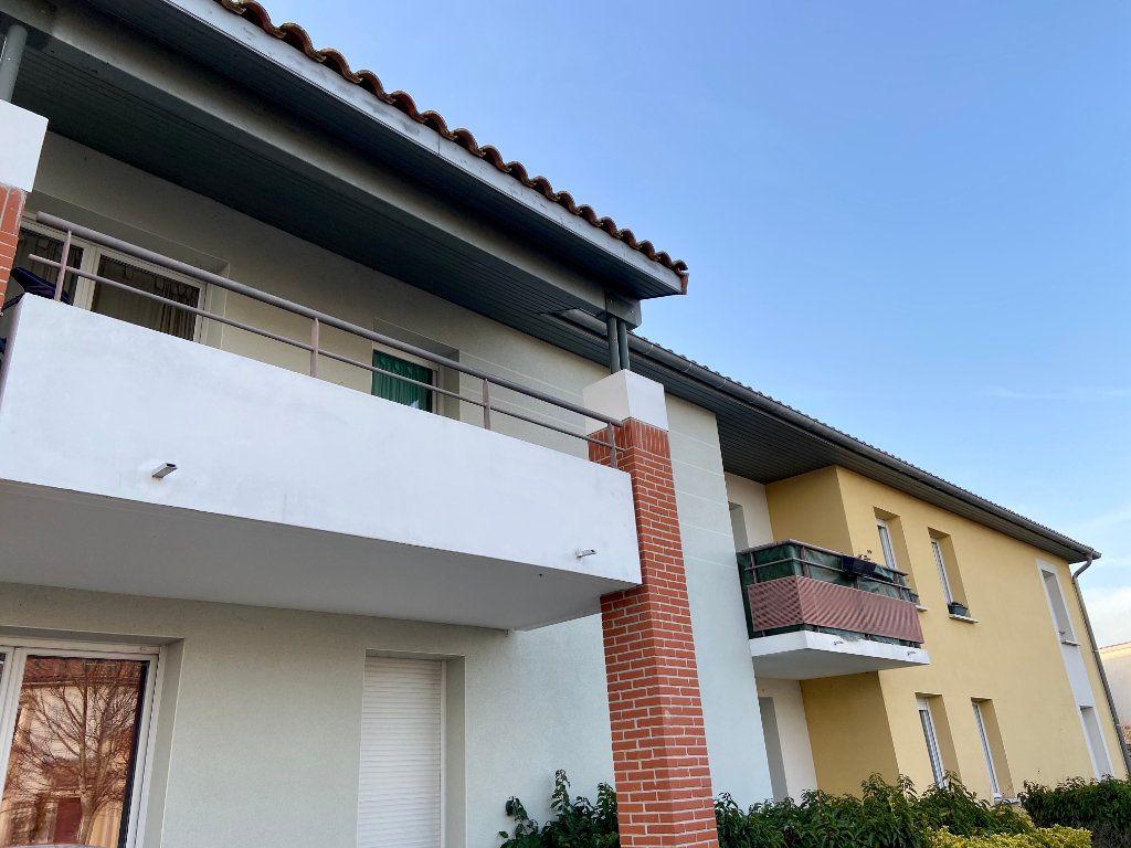 Appartement à vendre 2 34m2 à Mondonville vignette-5