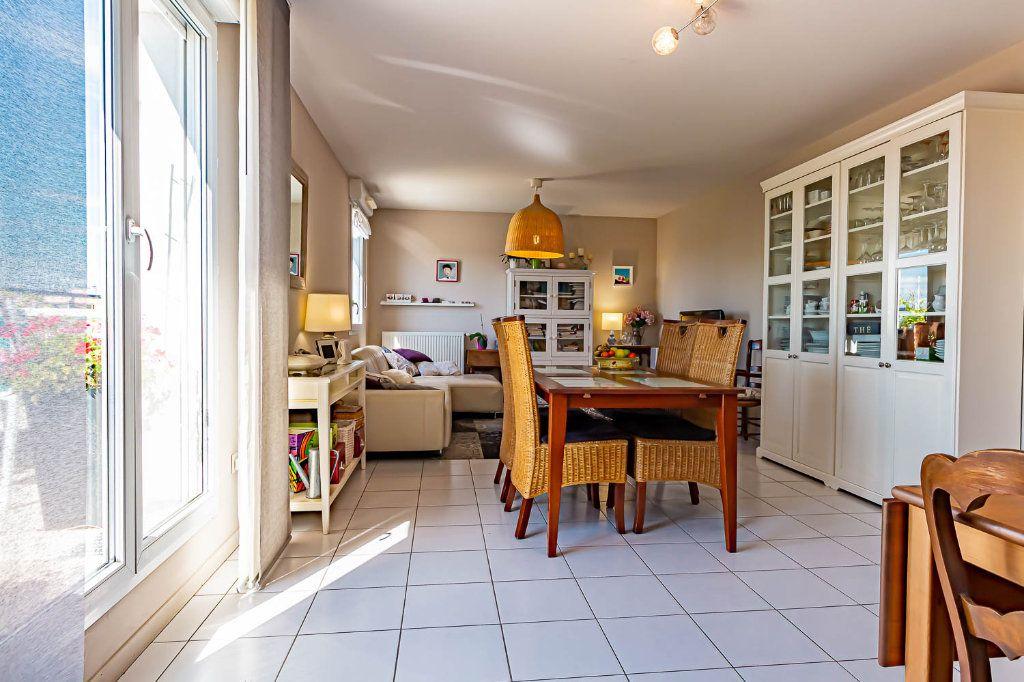 Appartement à vendre 5 113.95m2 à Colomiers vignette-2