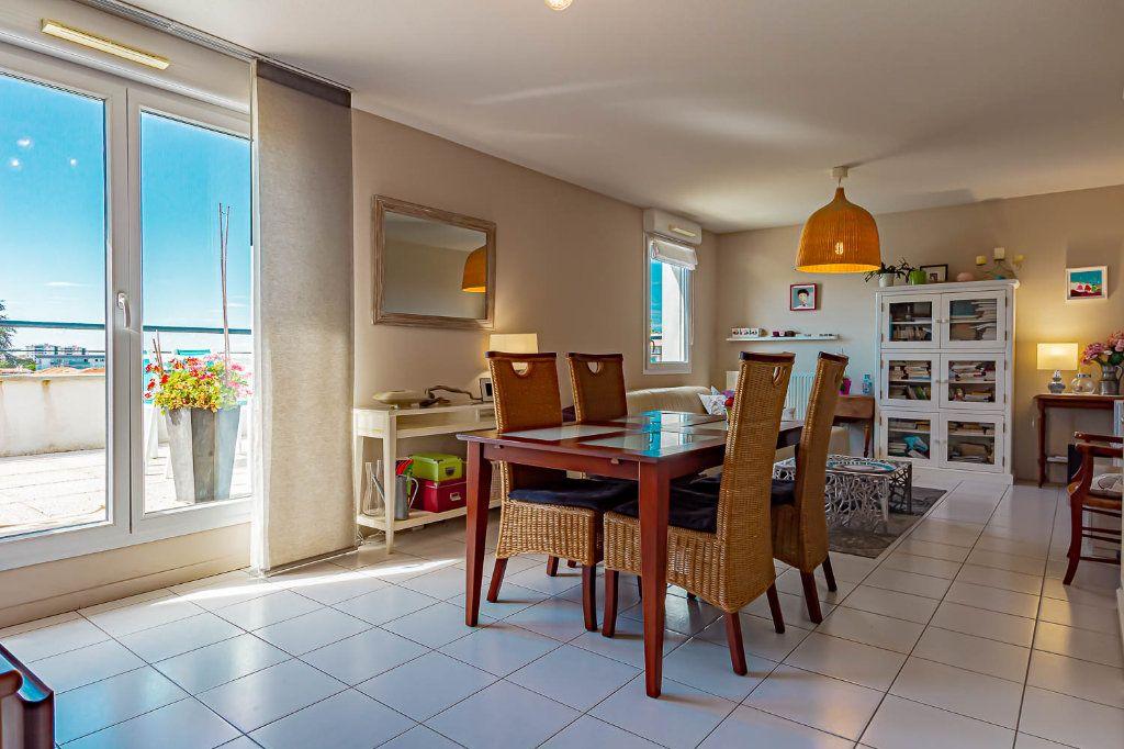 Appartement à vendre 5 113.95m2 à Colomiers vignette-3