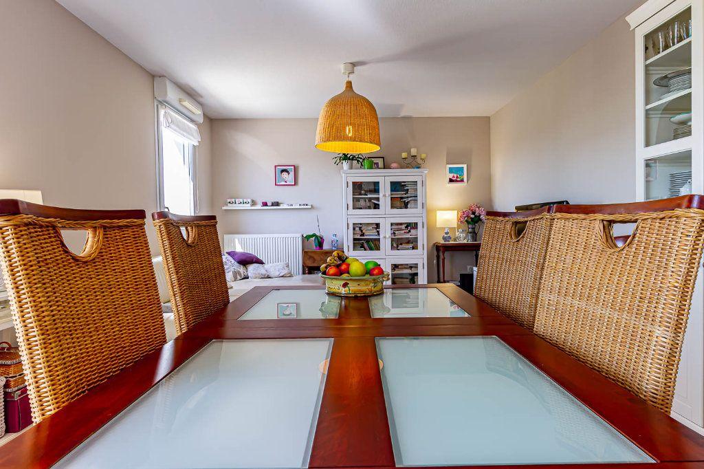 Appartement à vendre 5 113.95m2 à Colomiers vignette-4