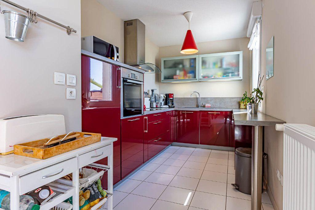 Appartement à vendre 5 113.95m2 à Colomiers vignette-5