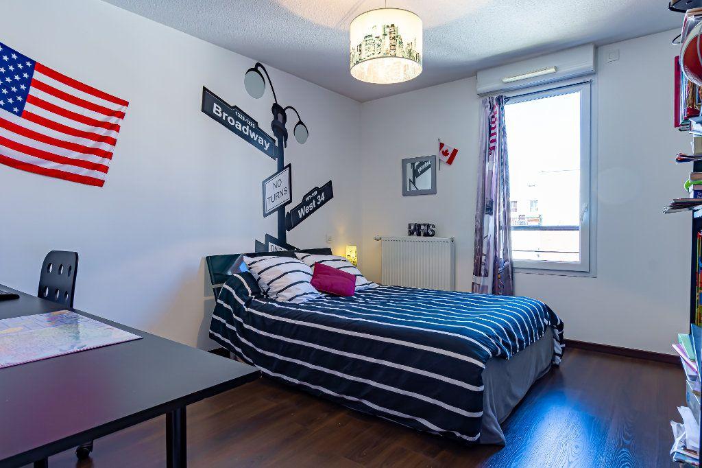 Appartement à vendre 5 113.95m2 à Colomiers vignette-6