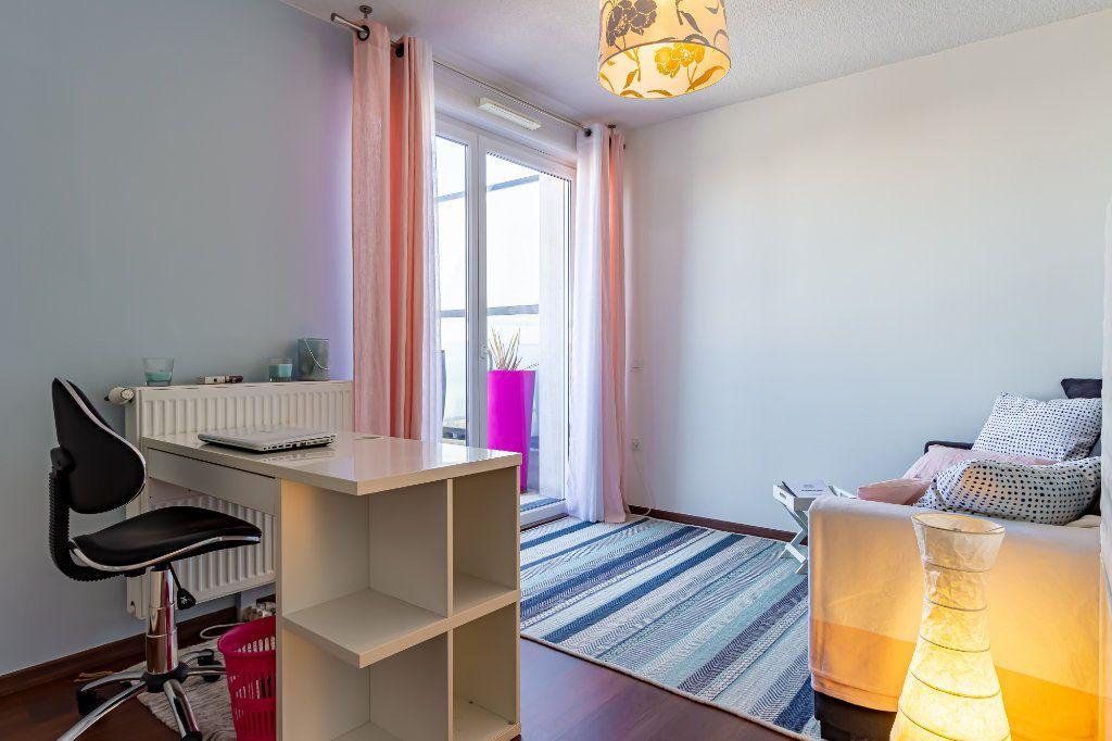 Appartement à vendre 5 113.95m2 à Colomiers vignette-9