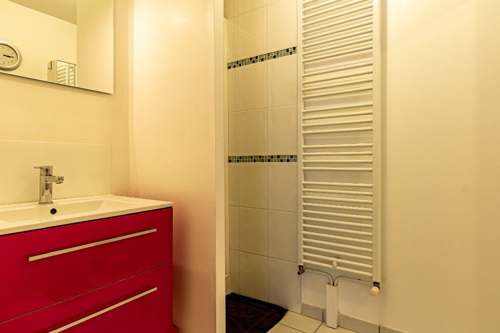 Appartement à vendre 5 113.95m2 à Colomiers vignette-10