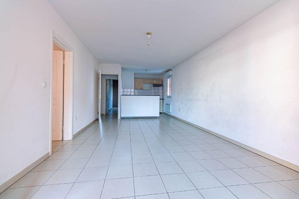 Appartement à vendre 4 77m2 à Toulouse vignette-4