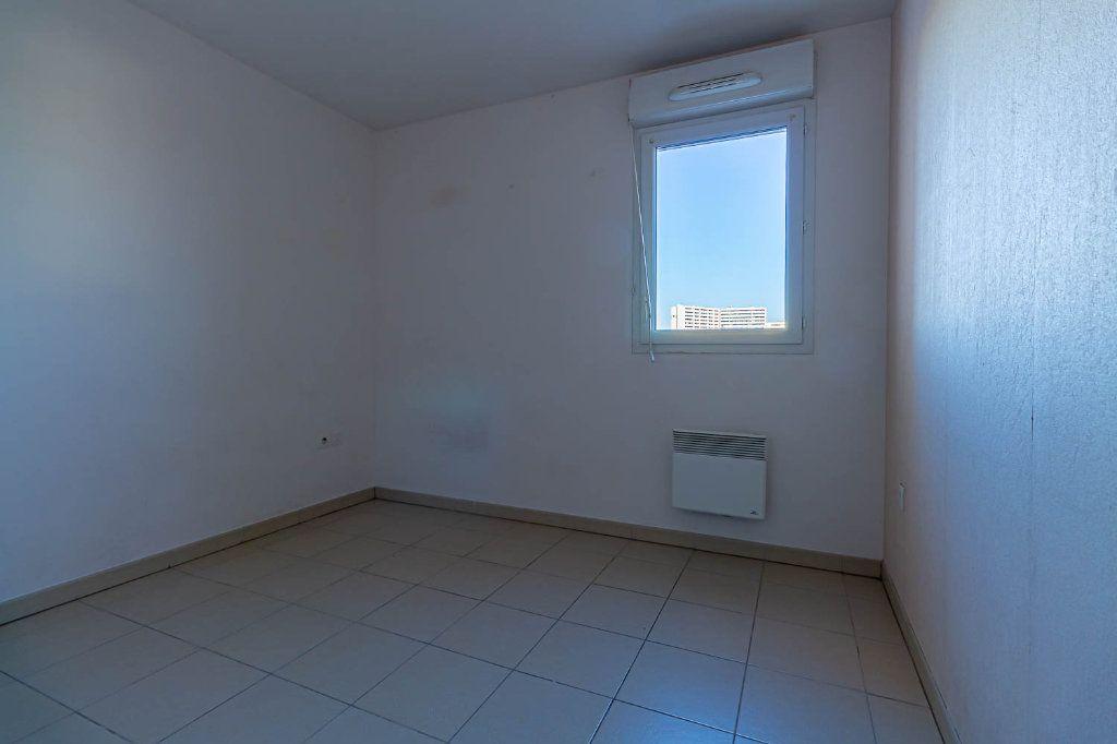 Appartement à vendre 4 77m2 à Toulouse vignette-7